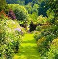 Gloucestershire foraging course venue