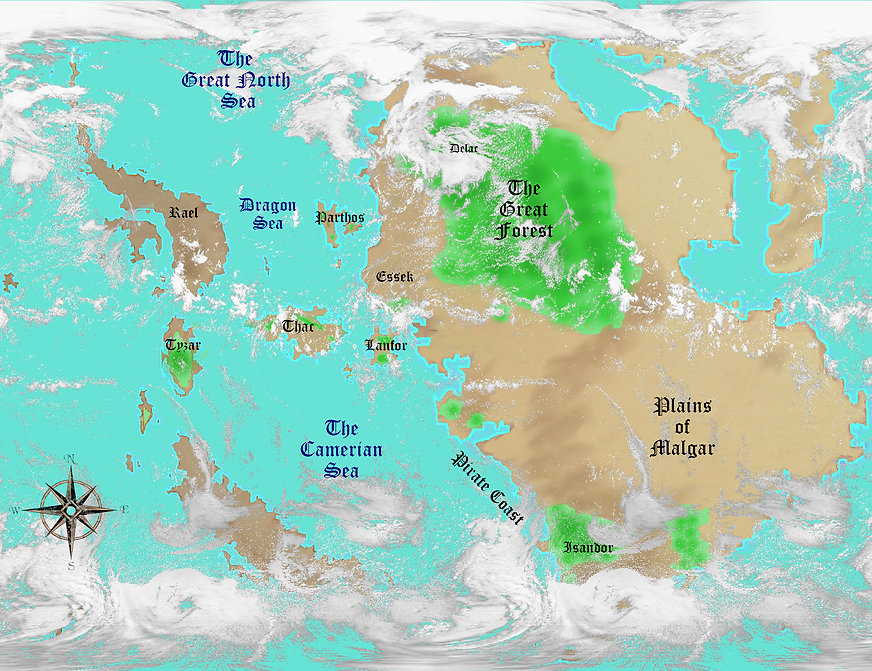 World Map v7 with labels.jpg
