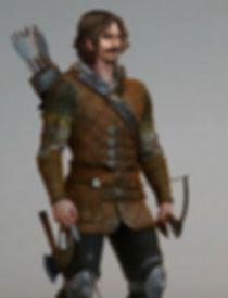 Image of Lloyd