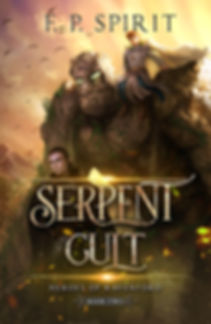 2 Serpent Cult_front cover.jpg