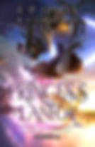 4 Princess of Lanfor_front cover.jpg