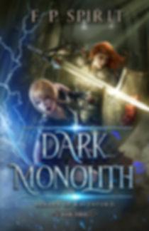 3 Dark monolith_front cover.jpg