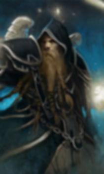 Image of Glolindir