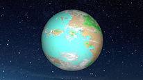 Arinthar Globe Lanfor Centric.jpg