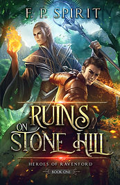 1 Ruins on Stone Hill front cover.jpg