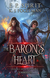 5 The Baron's Heart_Print_front cover.jp