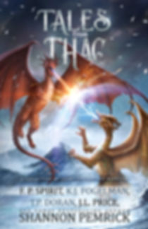Tales from Thac final front cover.jpg
