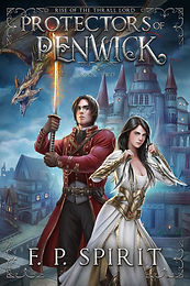 2 Protectors of Penwick final front cover small.jpg