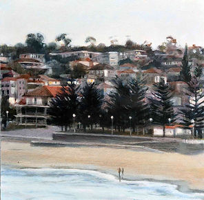 SeasideSuburb30x30.jpg