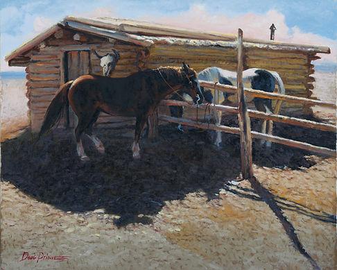 Shadow Horses.jpg