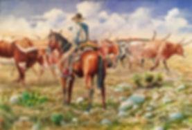 Where Cowboys Grow.jpg