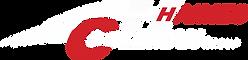 HCG_logo wt-rd.png