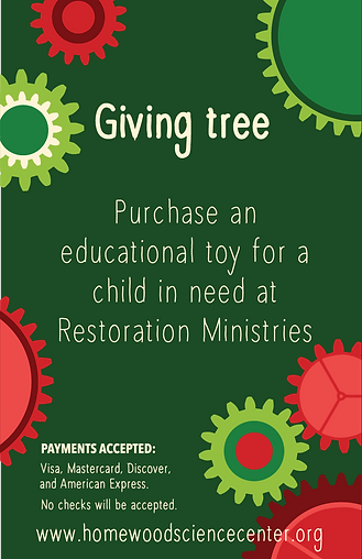 giving tree-04.png