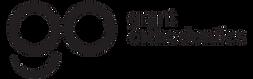 lisa-grant-orthodontics-logo.png