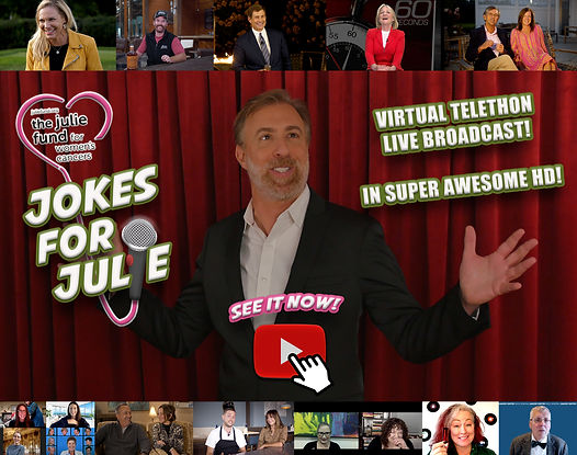 Jokes for Julie HD Broadcast Promo.jpg