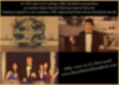 Dean Martin Hanukkah hits 300k - email.j