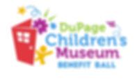dupage benefit ball logo.jpg
