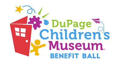dupage benefit ball logo.jpg
