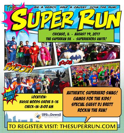 Super Run Flyer - dj brett.jpg