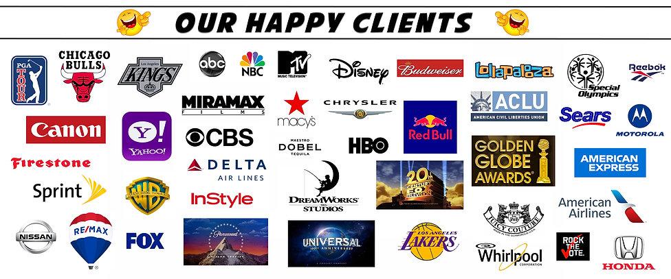Tim and brett client logos.jpg