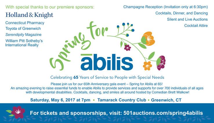 Abilis flyer - may 6 - brett info.jpg