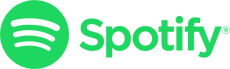 500px-Spotify_logo_with_text.svg.png