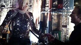 Me-and-Gwen-Stefani.jpg