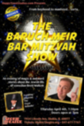 The Baruch Meir Show - April 4th.jpg