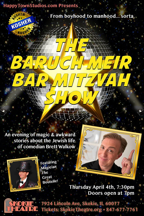 The Baruch Meir Show - April 4th.jpg