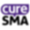 cure sma.png