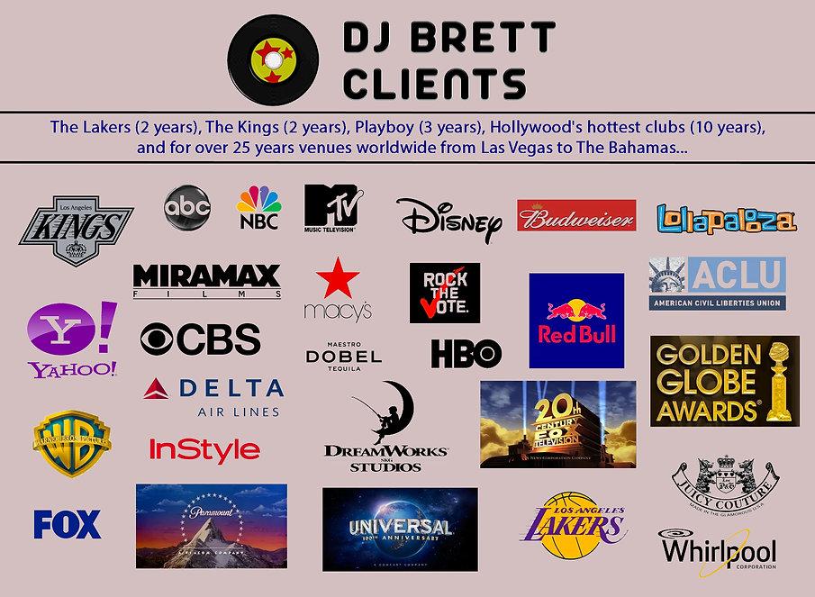 dj brett client logos 2018.jpg