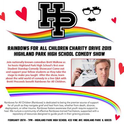 highschool charity comedy drive.jpg