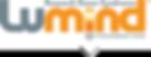 lumind logo.png