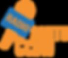 logo_rsc_2019.png