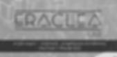 sponsor eraclea lab.png