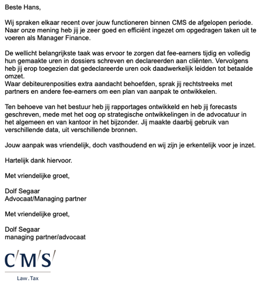 Aanbeveling_CMS.png