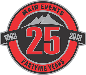 25 Year Badge.png