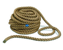 tug-of-war-rope.jpg