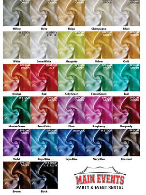 Pipe and Drape Color Swatches 2.jpg
