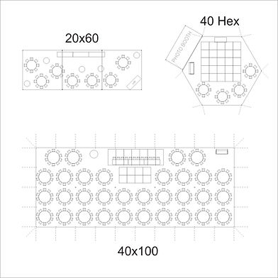 Party Cad Layout 1.jpg