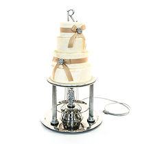 Cake Fountain.jpg