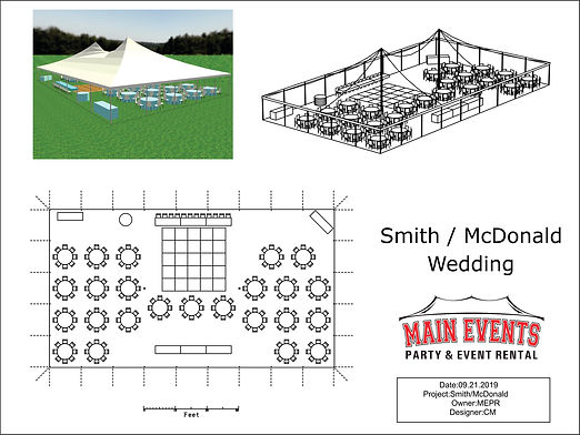 Party Cad Layout 2.jpg