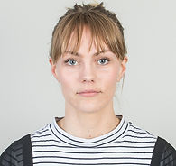Ragna Margret Brynjarsdottir.JPG