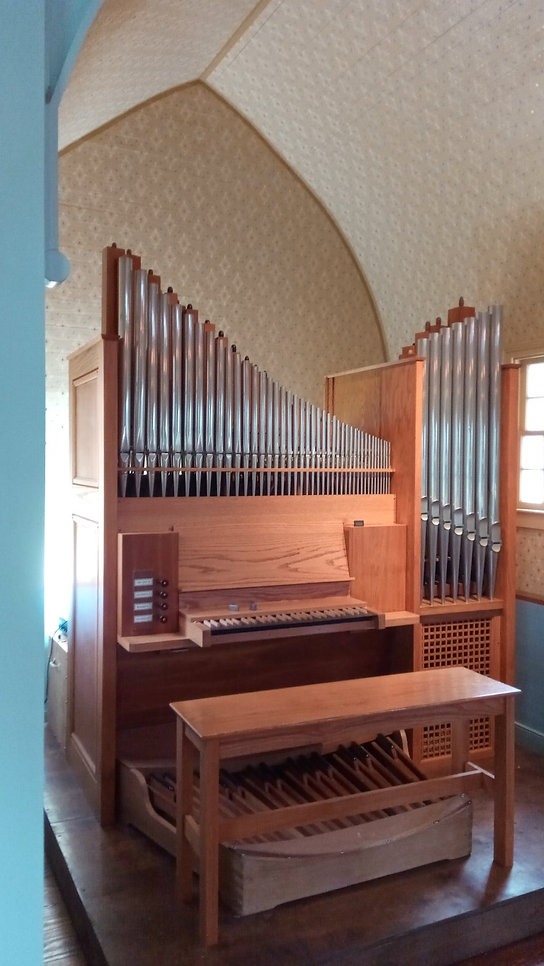pipe organ for sale front.jpg