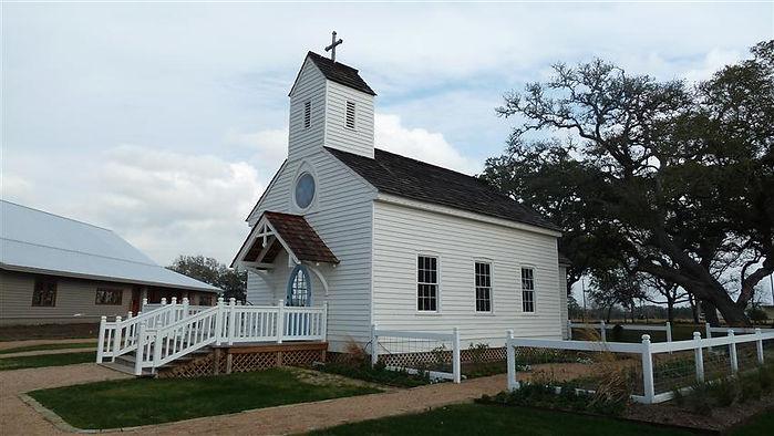 Round Top chapel.JPG