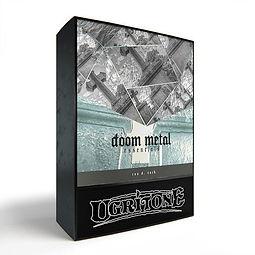 doom_metal_ess_720x.jpg?v=1557412788.jpg