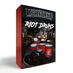 riot_drums_540x.jpg?v=1557413119.jpg