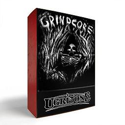 grindcore_essentials_720x.jpg?v=15574128