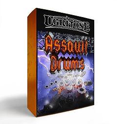 assault_drums_540x.jpg?v=1557412650.jpg