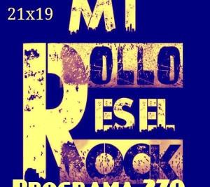 "📻 Mi Rollo es el rock pincha ""En Mi Cabeza"" ⛓Libertad Incondicional ⛓"